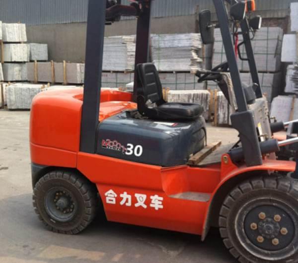 河南二手叉车市场三吨四吨五吨自动挡叉车13691215129节油型环保设备