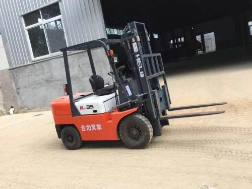 2.8万元全新三吨四吨六吨叉车闲置出售参数15801271905专卖新款叉车