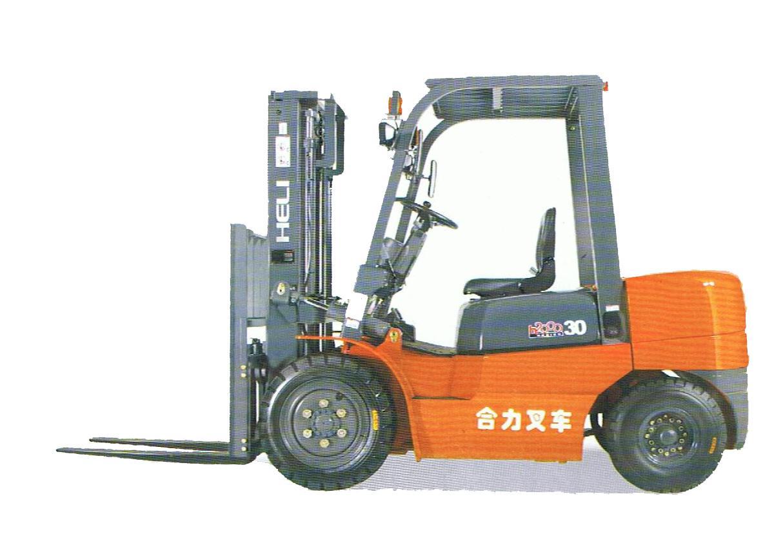 二手合肥合力杭州现代叉车15801271905三吨四吨六吨节油型环保叉车半价转让