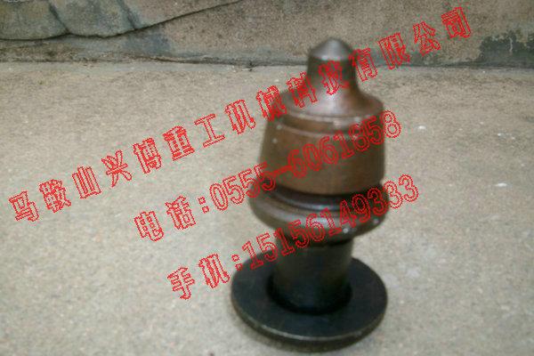 北京加隆铣刨机刀头