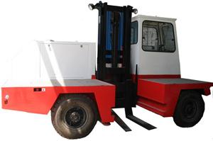 CCC-5(A)叉车