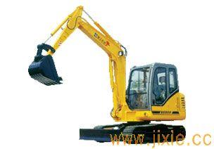 XG806挖掘机