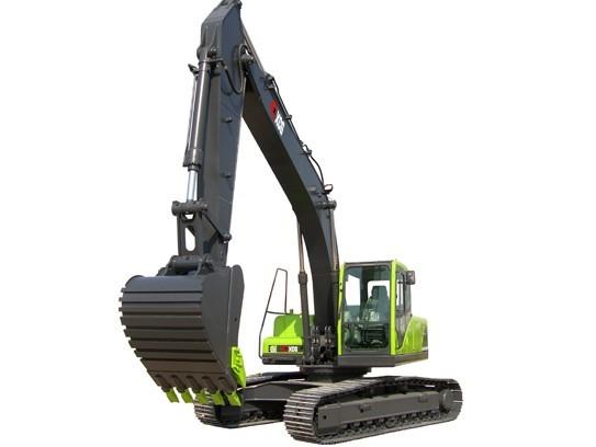 XCG230LC-8挖掘机