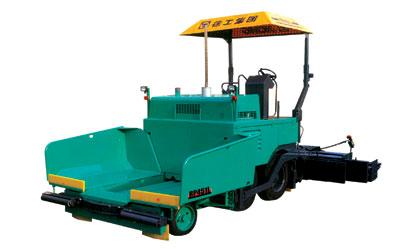 RP451L摊铺机