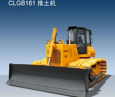 CLGB161推土机