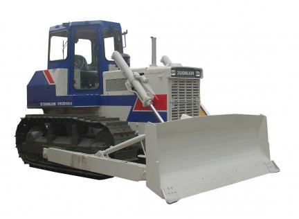 ZD160-3推土机
