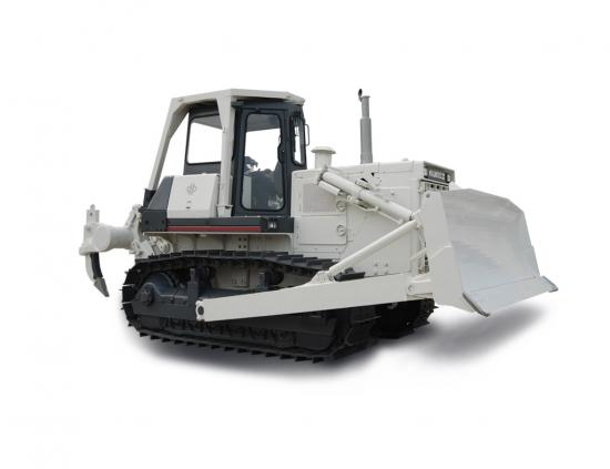 ZD120-3推土机