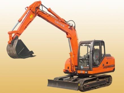 FL988B挖掘机