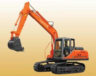 FL9138挖掘机