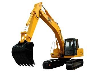 HD1023LC-8H挖掘机
