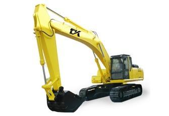 HD1533LC-8H挖掘机