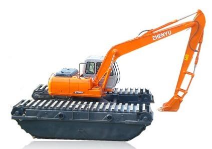 ZY150SD挖掘机