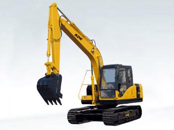 XNLD150-9挖掘机