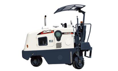 徐工XM60铣刨机