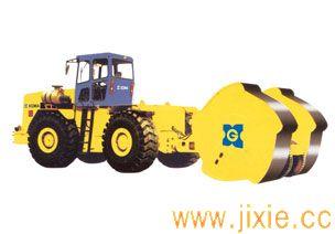 XG62015C压路机