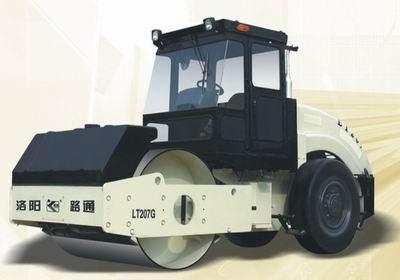 LT207G压路机