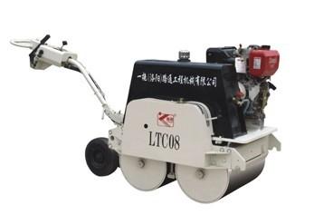LTC08H压路机