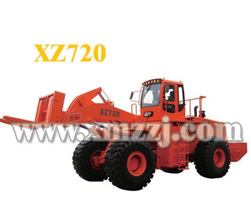 XZ720装载机