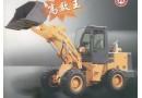 常林ZLM15B装载机